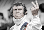 Steve McQueen The Man and Le Mans Trailer and Poster Arrive