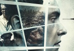 Frankenstein Movie Poster Arrives