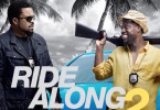 Ride Along 2 Trailer