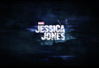 Jessica Jones Intro Video