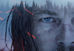 The Revenant Character Posters Arrive