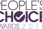 Peoples Choice Awards 2016