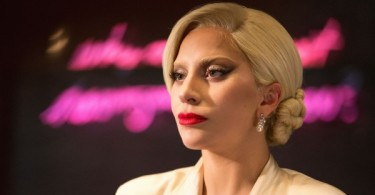 Lady Gaga American Horror Story She Gets Revenge