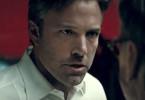 Ben Affleck Jeremy Irons Batman v Superman: Dawn of Justice