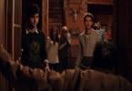 Cabin Fever Movie Image