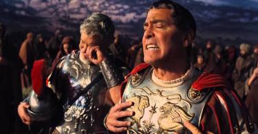 George Clooney Hail Caesar!