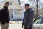 Kyle Chandler Casey Affleck Manchester By The Sea