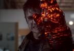 Marco Grazzini Fast Lane The Flash Trailer