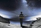 The Whispering Star Trailer & Poster