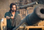 Tom Riley Da Vinci's Demons Season 3