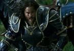Travis Fimmel Warcraft
