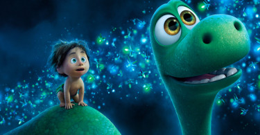 The Good Dinosaur copy