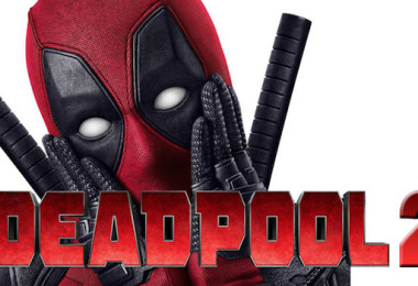 Deadpool Sequel