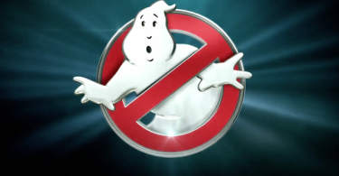 Ghostbusters Teaser