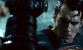BATMAN V SUPERMAN (2016): Bat-centric Final Trailer is Surprising…to Superman