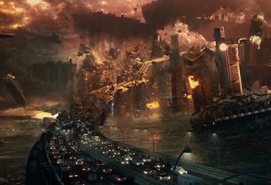 X-Men: Apocalypse Super Bowl 50