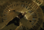 Jared Leto Suicide Squad TV Spot #1