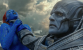 X-MEN: APOCALYPSE (2016): Super Bowl 50 (L) TV Spot