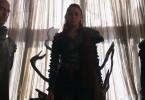Neil Sandilands Alycia Debnam-Carey Adina Porter The 100 Wanheda Pt. 2