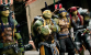 TEENAGE MUTANT NINJA TURTLES 2 (2016): Super Bowl 50 (L) TV Spot: Out of the Shadows