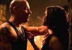 Vin Diesel Deepika Padukone xXx 3 The Return of Xander Cage