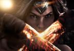 Gal Gadot Wonder Woman Twitter