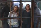 Mehcad Brooks Melissa Benoist Jeremy Jordan Chyler Leigh David Harewood Better Angels Supergirl