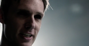 Teddy Sears Season Two Episode 18 The Flash Trailer