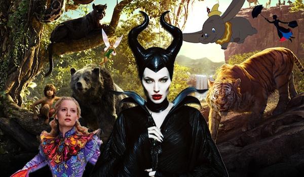 Nordisk Film cinemas lyngby stor pik i fisse