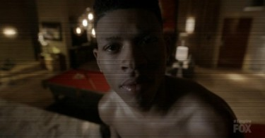 Bryshere Y. Gray Empire A Rose By Any Other Name