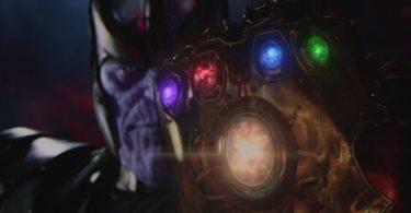 Josh Brolin Avengers Age Of Ultron