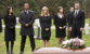 TV Review: ARROW: Season 4, Episode 19: Canary Cry [The CW]