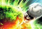 krypton-show-david-goyer-600x350