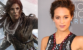 TOMB RAIDER: Alicia Vikander Cast as Lara Croft in Film Reboot