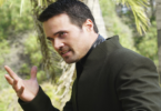 Brett Dalton Agents of S.H.I.E.L.D. Absolution Ascension