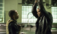 ARROW: Season 4, Episode 20: Genesis Extended Trailer [The CW]