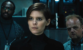 MORGAN (2016) Teaser Trailer: Kate Mara Evaluates Dangerous Humanoid Experiment