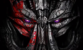 TRANSFORMERS: THE LAST KNIGHT (2017): Megatron Revealed As Villain In Second Teaser