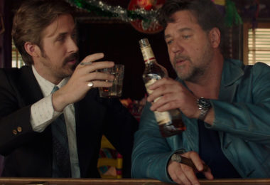 Ryan Gosling Russell Crowe The Nice Guys 02