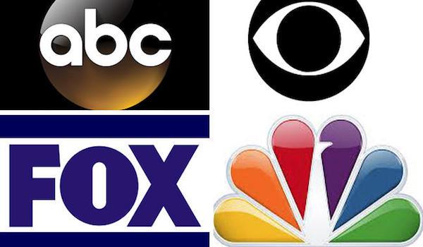 ABC, CBS, NBC, Fox Fall 2016-2017 TV Premiere Dates | FilmBook