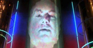 David Fielding Mighty Morphin Power Rangers