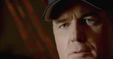 Eric Dane Shanzai The Last Ship Trailer