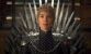 TV Review: GAME OF THRONES: Season 6, Episode 10: The Winds of Winter [HBO]