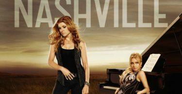Nashville Connie Britton Hayden Panettiere