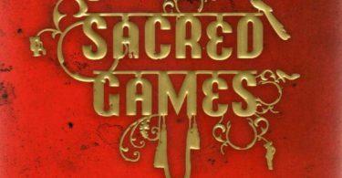 Sacred Games