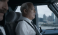 SULLY (2016) Movie Trailer: Tom Hanks Lands on the Hudson & Saves a 155 People