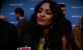 POWERLESS: Vanessa Hudgens Discusses DCTV's First Comedy Series [NBC]