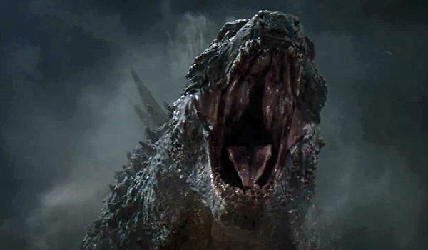 D Creatures Full Movie