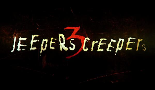 Jeepers Creepers 3 Streamcloud Deutsch