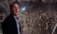 TV Review: AGENTS OF S.H.I.E.L.D.: Season 5, Episodes 1 & 2: Orientation [ABC]